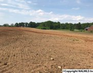 6712C Old Railroad Bed Road, Toney image