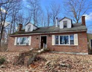 1090 Kirby  Place, Middletown image