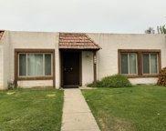 4649 W Desert Crest Drive, Glendale image