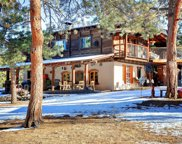 5709 S Skyline Drive, Evergreen image