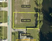 1327 SW 3rd AVE, Cape Coral image