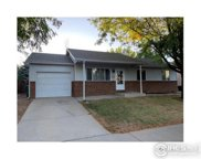 909 Foothills Ct, Windsor image