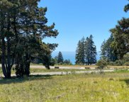 727 Spring  Meadow, The Sea Ranch image