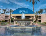 500 E Amado Road 605, Palm Springs image