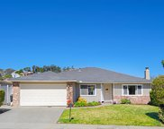 1120 Portola Ave, Escondido image