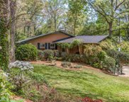 40 Coventry Lane, Greenville image