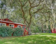 3517 Lakeview, Tallahassee image