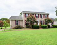 681 Bay Point Dr, Gallatin image