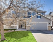 455 Rose Finch Circle, Highlands Ranch image