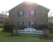 35 Woodway  Road Unit A3, Stamford image