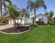 25551 Inlet Way CT, Bonita Springs image