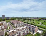 133 Torresdale Ave Unit 1608, Toronto image