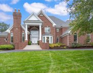 402 Conway Commons  Lane, Town and Country image