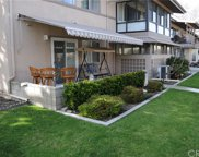 1980 McKinney Unit #13C, Seal Beach image