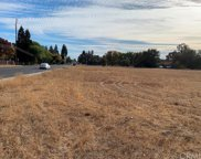 2805     Cohasset Road, Chico image