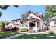 4548 34th Avenue S, Minneapolis image