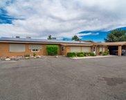 3225 N Pleasant View Drive, Prescott Valley image