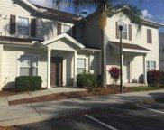 2905 Edenshire Way Unit 107, Kissimmee image