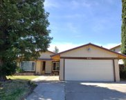 8244  White Sands Way, Sacramento image