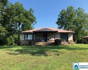 3955 Co Rd 12, Odenville image