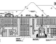 9204 Joiner Creek Rd (Lot 13005, College Grove image