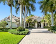 12431 Popash CT, North Fort Myers image