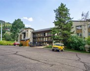 2320 Ski Trail Lane Unit 206, Steamboat Springs image