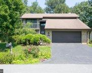 9517 Ash Hollow   Place, Montgomery Village image