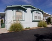 136 Skyview Ln Unit #136, Oceanside image