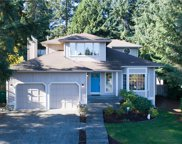 24358 32nd Ave W, Brier image