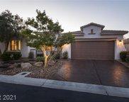 10234 Docile Court, Las Vegas image