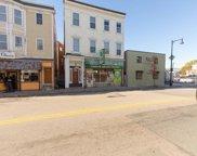 605-607 Dorchester Ave, Boston image