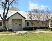 7215 Baker Boulevard Unit A, North Richland Hills image
