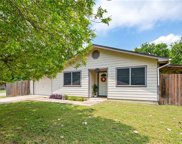 901 Conway Dr, San Marcos image