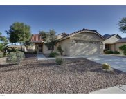 23194 W Moonlight Path, Buckeye image