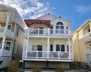 844 First Street Unit #2, Ocean City image