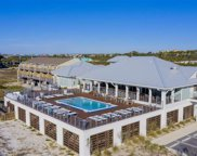 645 Lost Key Dr Unit #705, Perdido Key image