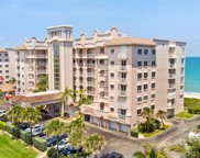 2085 Highway A1a Unit #3605, Indian Harbour Beach image