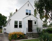 701 Lillian Avenue, Fort Wayne image