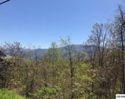 Lot # 25 Ski View Drive, Gatlinburg image