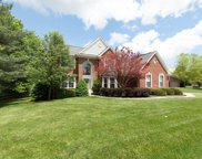 1218 Obannon Creek  Lane, Goshen Twp image