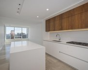 885 Cambie Street Unit 1203, Vancouver image