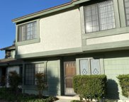 3542  Olds Road, Oxnard image
