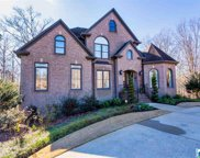 910 Whispering Pines Cir, Mount Olive image