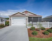 6040 Altman Avenue, The Villages image