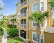 7650 Comrow Street Unit 203, Kissimmee image