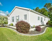 628 Lake Estates Ct., Conway image