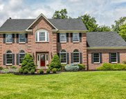 20 Woodview Dr, Montgomery Twp. image