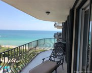 8777 Collins Ave Unit #1003, Surfside image