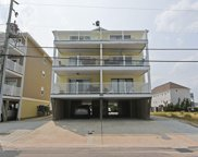 1505 Carolina Beach Avenue N Unit #2-F, Carolina Beach image